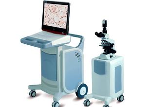 прибор «анализатор качества спермы»