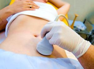Профилактика возникновения эндометриоидной кисты