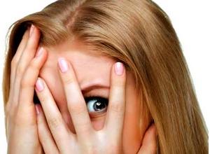 Страх выявления патологии на УЗИ при беременности