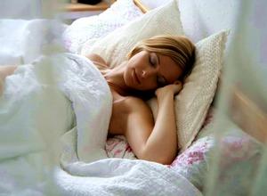 К чему снится беременность женщинам