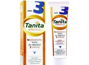 крем Tanita