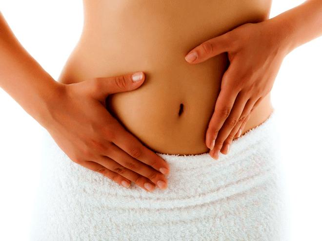 циклодинон применение в гинекологии