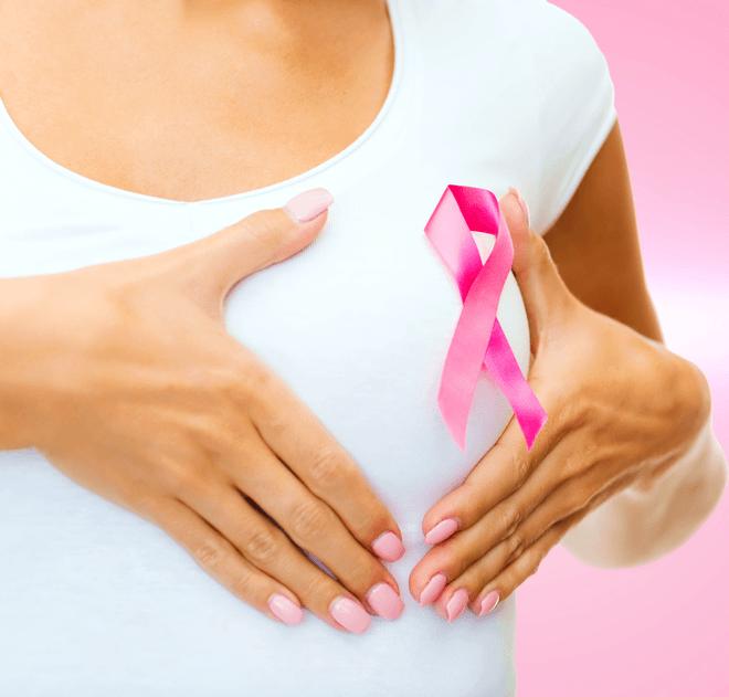 Почему болят соски у женщин