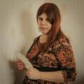 О проекте Dr.Lady
